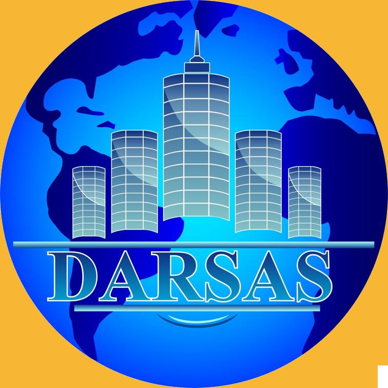 Дарсас